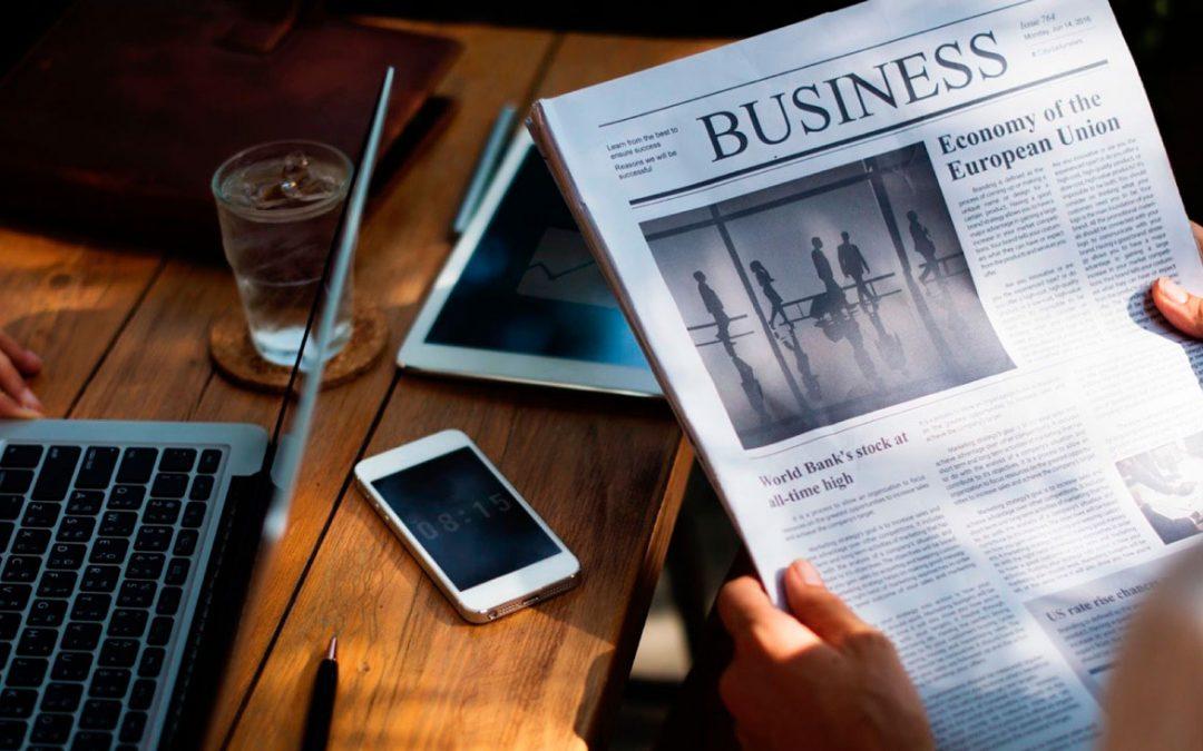 Como a covid-19 vai trazer oportunidades no mundo empresarial das startups em Portugal