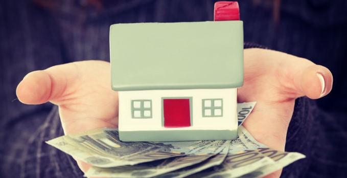 Entrou em vigor – MORATORIA – para contratos de crédito celebrados com clientes bancários