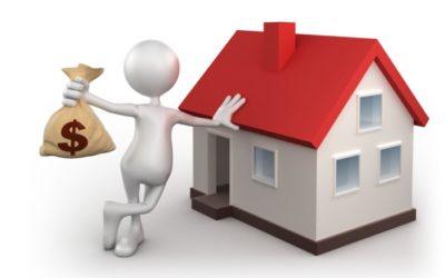 É possível melhorar as condições do crédito à habitação em tempos de Covid-19?