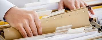 Covid-19: Beneficiários de apoios devem guardar documentos durante 3 anos