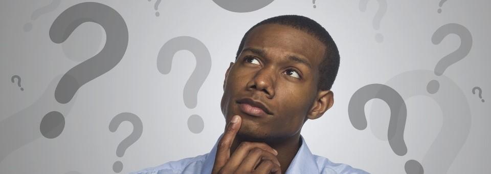 """""""Insolvência"""": O que é? Solução ou Problema?"""