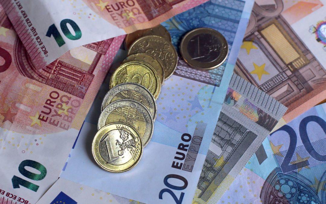 Veja o que as instituições não poderão cobrar de Comissões bancárias com as novas regras