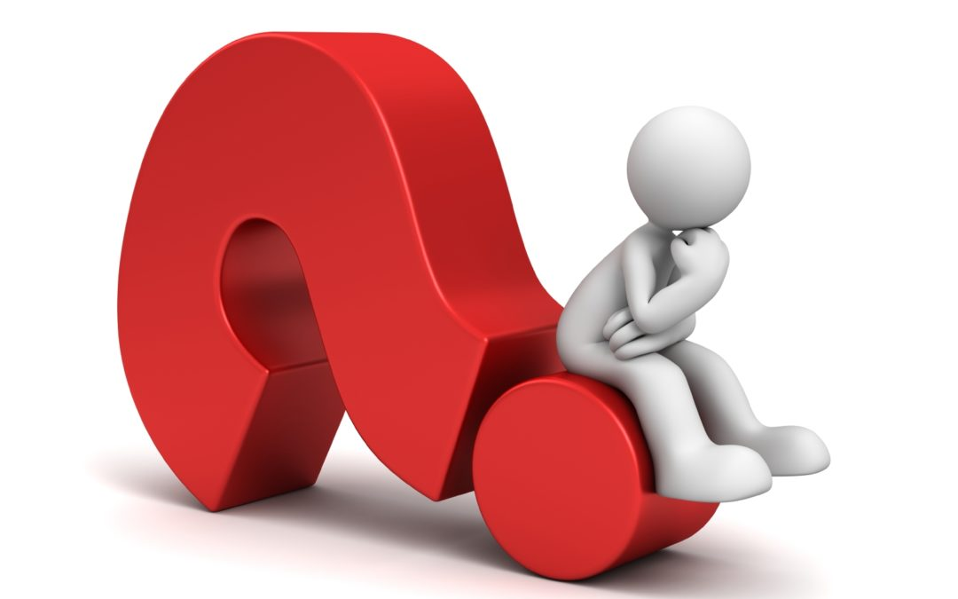 Empresas Em Dificuldades… RERE, PER, PEVE ou INSOLVÊNCIA ?